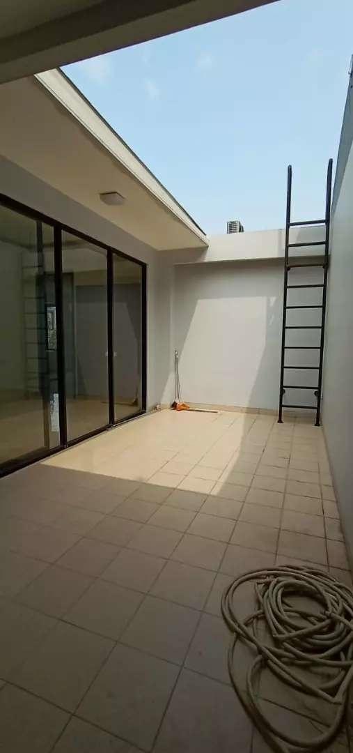 Rumah mewah di Pondok Indah Jakarta Selatan - 14