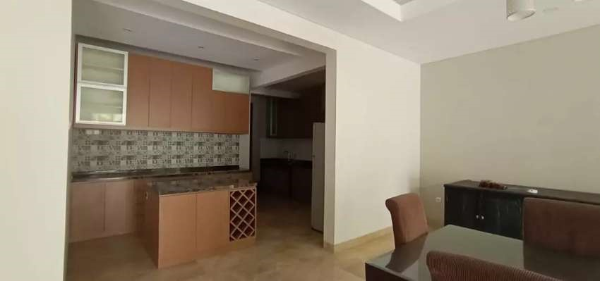 Rumah mewah di Pondok Indah Jakarta Selatan - 5