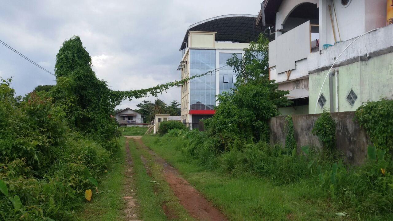 Tanah Karya Baru Pontianak Kalimantan Barat - 5