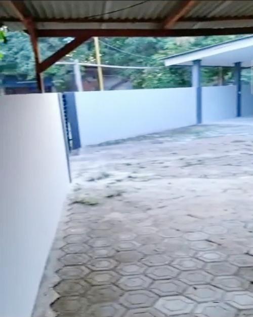Dijual 2 Rumah Sangat Murah di Cibitung Bekasi Posisi Hook Ada Kelebihan Tanah - 9