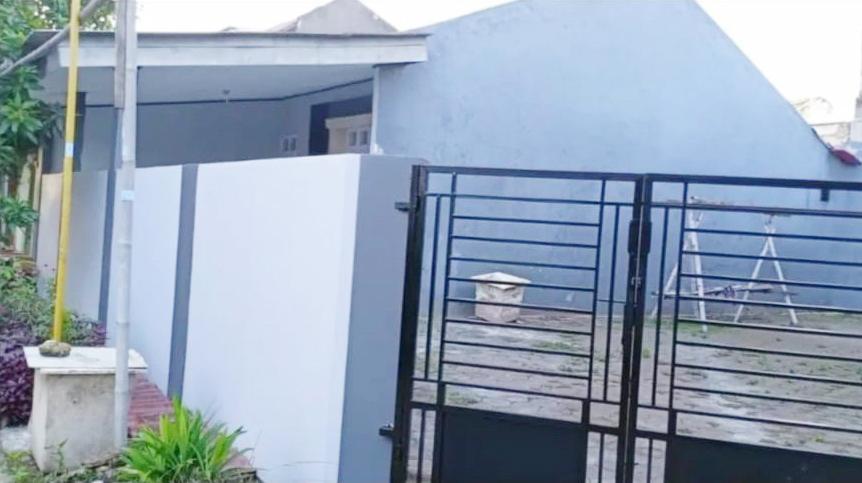 Dijual 2 Rumah Sangat Murah di Cibitung Bekasi Posisi Hook Ada Kelebihan Tanah - 7
