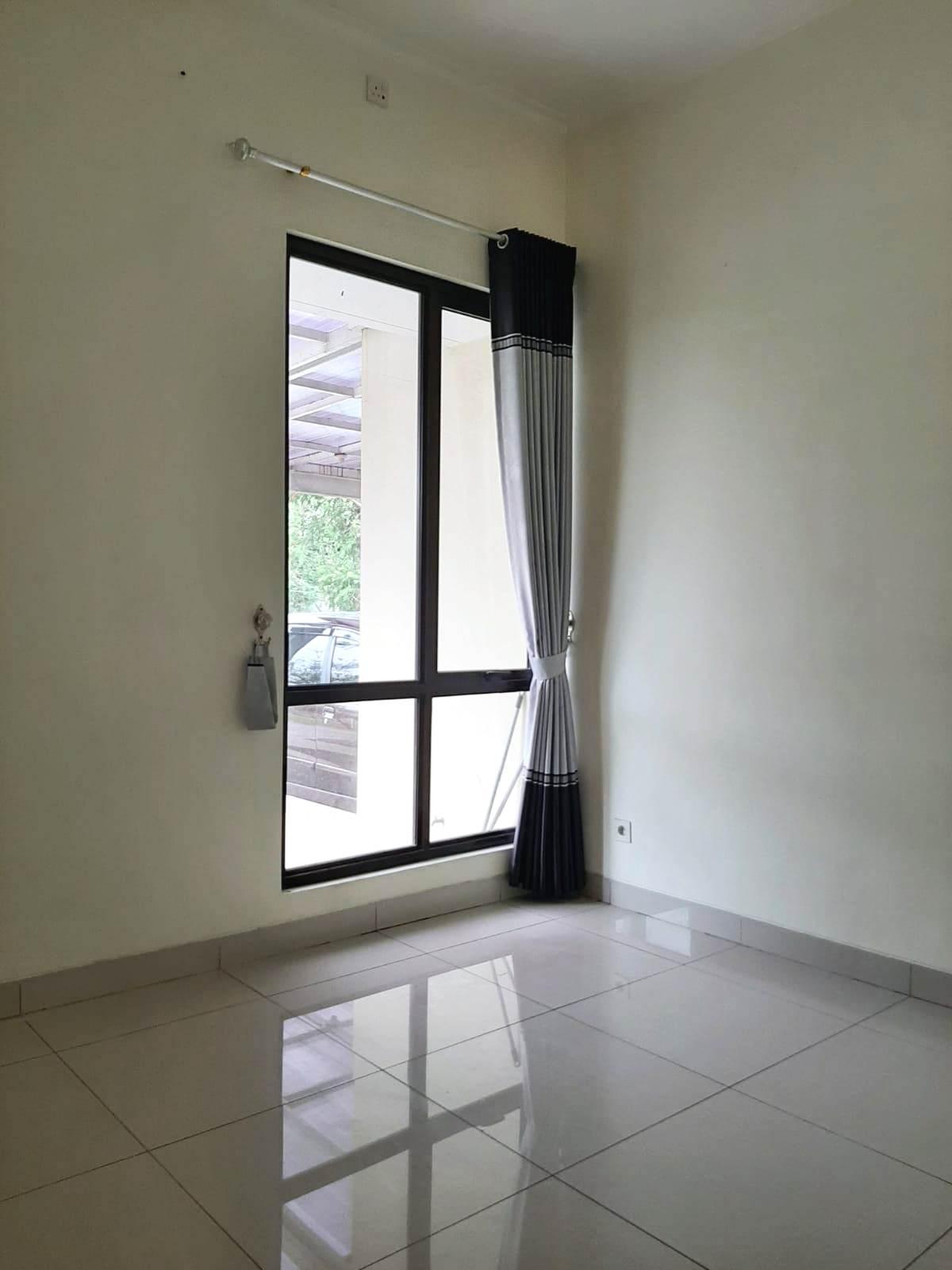 Rumah Siap Huni Cluster Arana Kota Harapan Indah Bekasi - 6