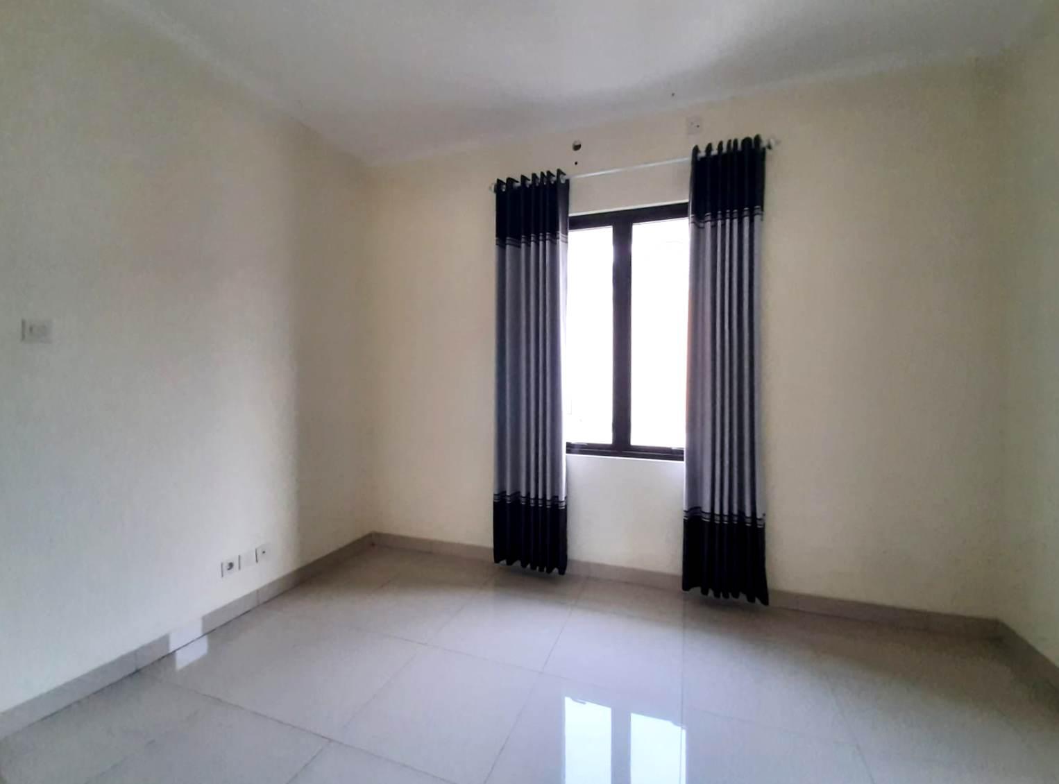 Rumah Siap Huni Cluster Arana Kota Harapan Indah Bekasi - 5