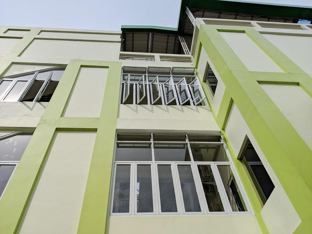 Kost Murah Dekat Mall BTC Bekasi Transpark Juanda Bekasi dan Stasiun Bekasi Timur - 10